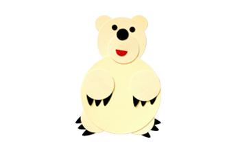 orso popolare