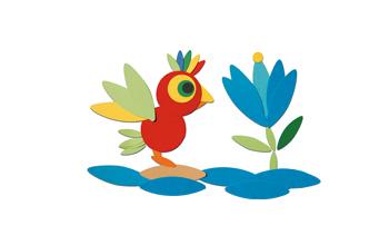 pappagallo1