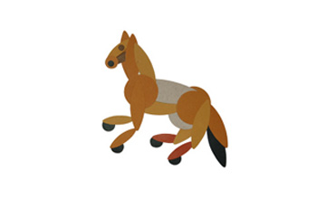 cavallo copy